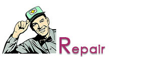 repair your a/c by D&H