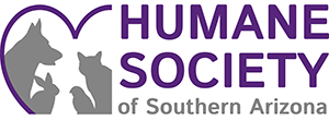 D&H AC supports the Humane Society of Southern Arizona