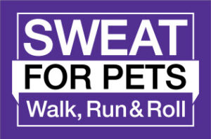 logo sweat-for-pets-2016-D&H AC support