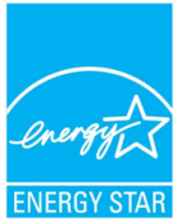 D&H recommends A/C solutions rated energy star