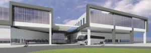 daikin-new-building