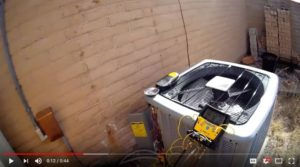 Maintenance-Daikin-Heat-Pump-Part-2-min