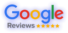 D&H AC Air Conditioning Company Tucson - Google Reviews