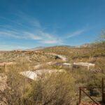 air conditioning repair oro valley