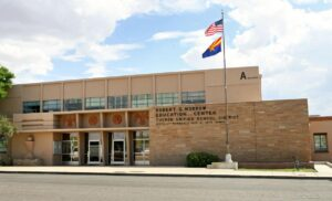 School in Catalina Foothills-wiki