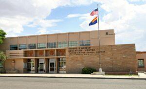 School in Catalina Foothills-wiki