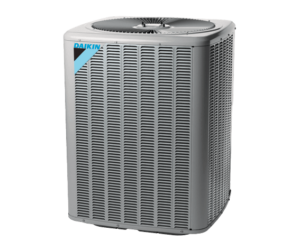 Daikin DX13SN - A solid contender loved by HVAC companies because of the vallue-for-money