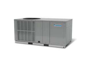 Daikin DP15CH Air Conditioning Package Unit
