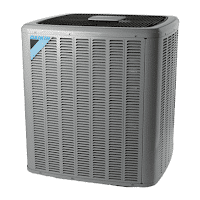 Daikin DX13SA Air Conditioner