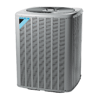 Daikin DX13SN Air Conditioner
