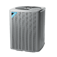 Daikin DX14SN Air Conditioner