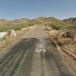 S Houghton Ocotillo Preserve Vail AZ