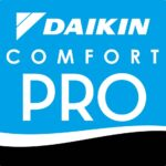 D & H AC is a Daikin A/C Comfort Pro