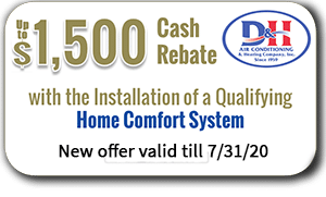 UpTo $1500 cash rebate
