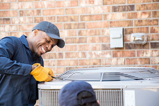 Professional AC Repair Services in Vail, AZ