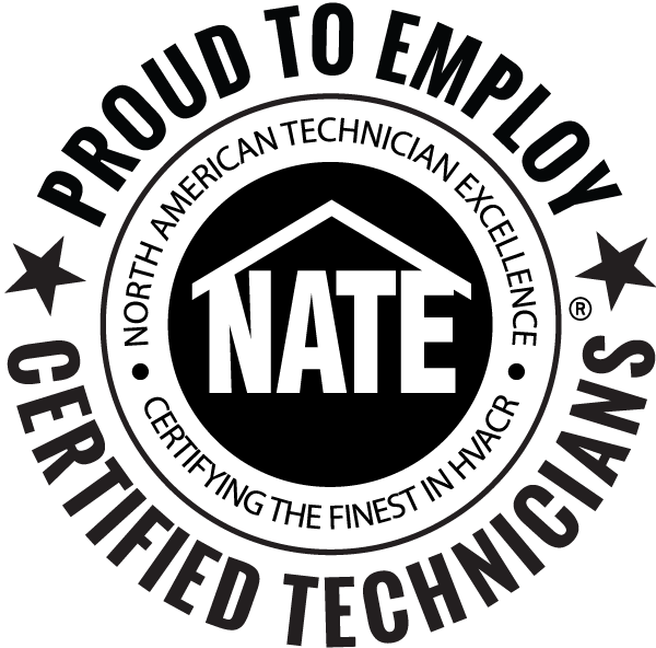 NATE Certified Technicans in Vail, AZ