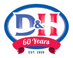 D&H Air Conditioning